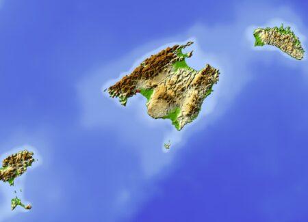 Baleares_islas